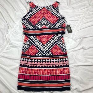 Vince Camuto NWT dress